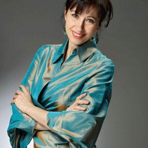 Valeria Resjan